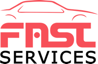 Fast Services S.r.l.